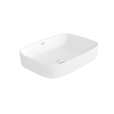 Chậu rửa lavabo American WP-0628 đặt bàn