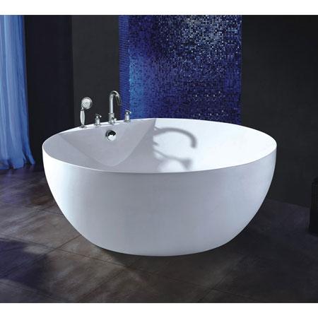 Bồn tắm TDO T-5050