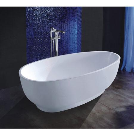 Bồn tắm TDO T-5052
