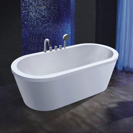Bồn tắm TDO 5057