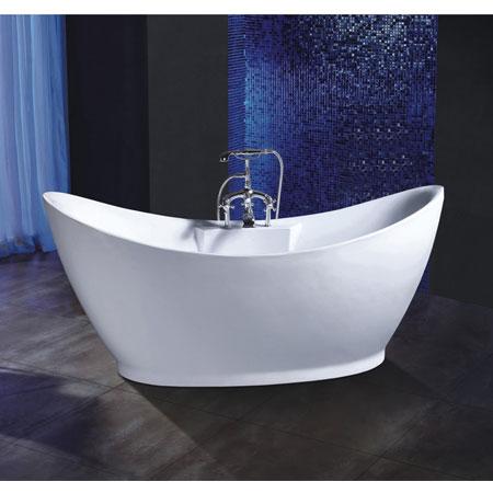Bồn tắm TDO 5058