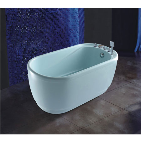 Bồn tắm TDO T-5059
