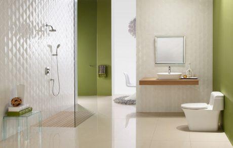 Những quan niệm sai lầm khi lựa chọn bồn cầu vệ sinh bạn nên tránh