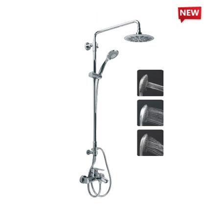 Sen cây tắm Viglacera VG511.1