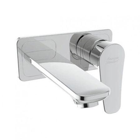 Vòi chậu lavabo American WF-0904 âm tường
