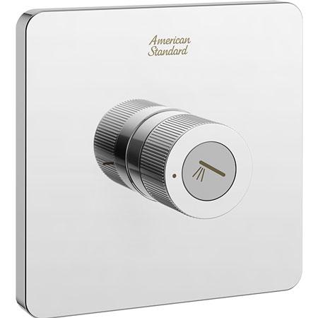 Nút điều chỉnh sen tắm American FFAS0925