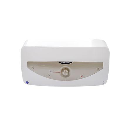 Bình nóng lạnh Ariston 15 lít SL 15 MT