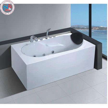 Bồn tắm massage TDO T-3002B