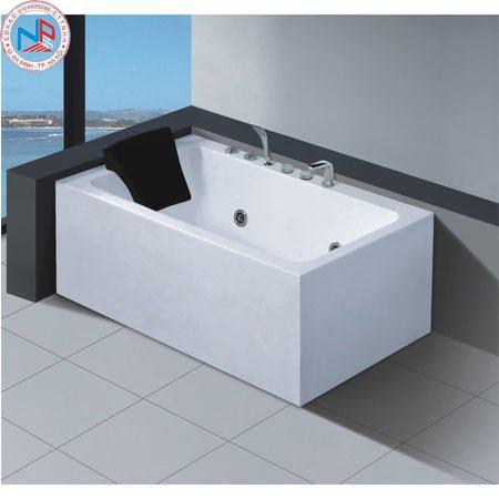 Bồn tắm massage TDO T-3006B