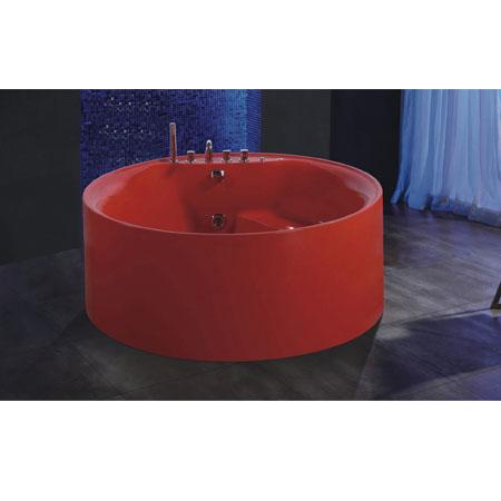 Bồn tắm TDO T-5054