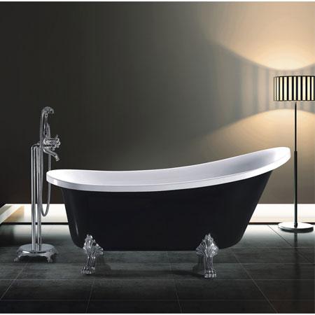 Bồn tắm TDO T-5067