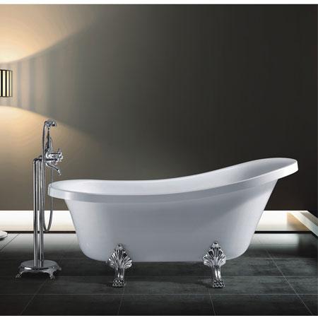 Bồn tắm TDO T-5068