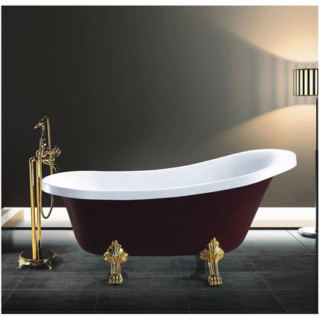Bồn tắm TDO T-5069