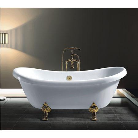 Bồn tắm TDO 5070