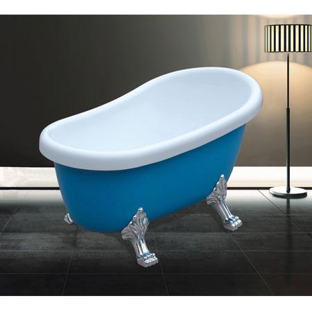 Bồn tắm TDO 5071
