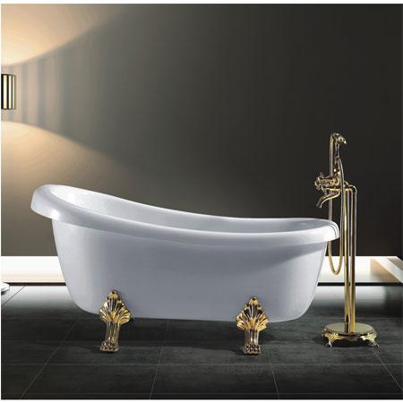 Bồn tắm TDO 5072