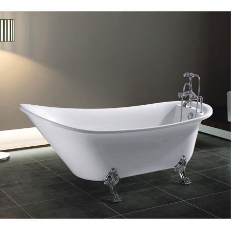 Bồn tắm TDO 5073