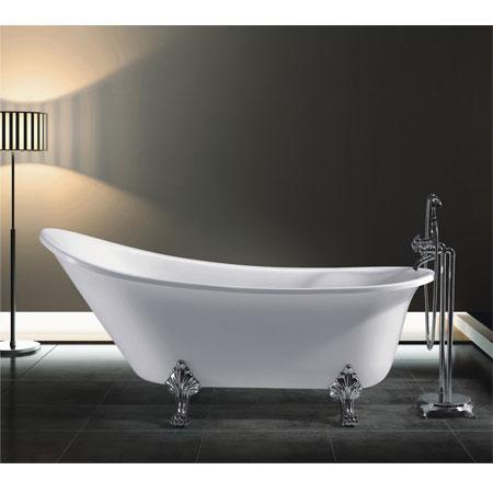 Bồn tắm TDO 5074