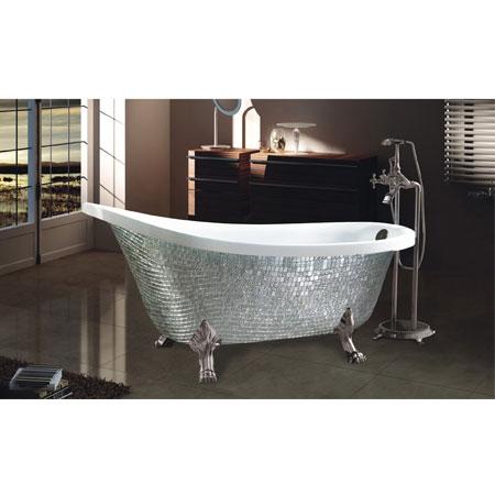 Bồn tắm TDO 5077