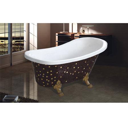 Bồn tắm TDO 5079