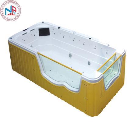 Bồn tắm massage TDO T-5201