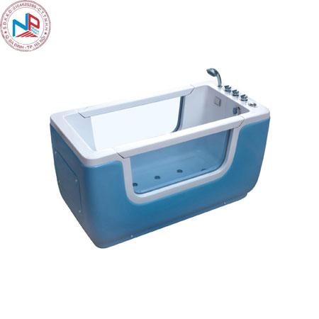 Bồn tắm massage TDO T-5203