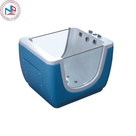 Bồn tắm massage TDO T-5205