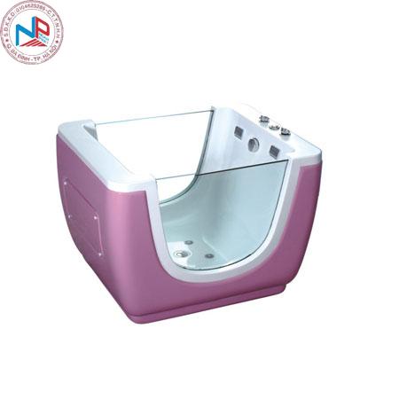 Bồn tắm massage TDO T-5207