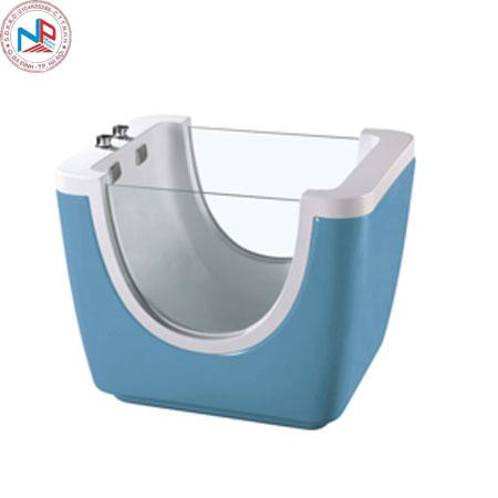 Bồn tắm massage TDO T-5208
