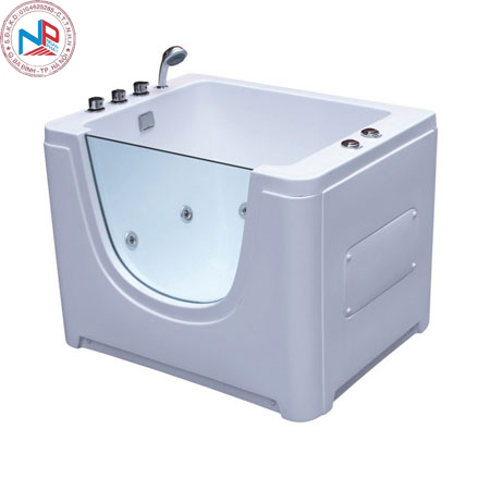 Bồn tắm massage TDO T-5209