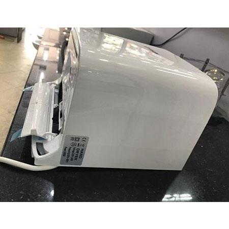 Máy sấy tay Miken MST-A3868