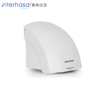 Máy sấy tay Interhasa HSD- A904