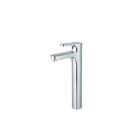 Vòi rửa lavabo nóng lạnh Caesar B571CU