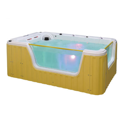 Bồn tắm massage TDO T-5202