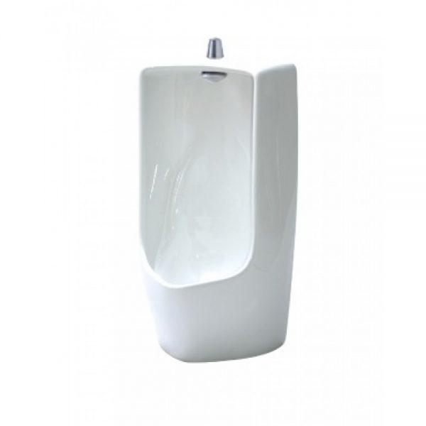 Tiểu nam cảm ứng Inax có kích thước 995 x 372 x 420 mm