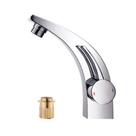 Vòi rửa lavabo NP 6035