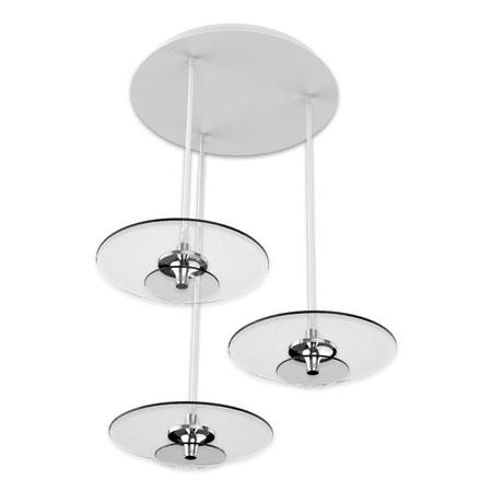 Đèn treo bàn ăn Nanoco LED HH-LA202988
