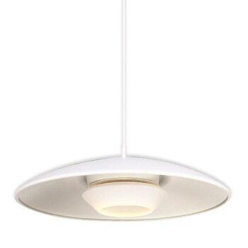 Đèn treo bàn ăn Nanoco LED HH-LB1050188