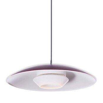 Đèn treo bàn ăn Nanoco LED HH-LB1050288