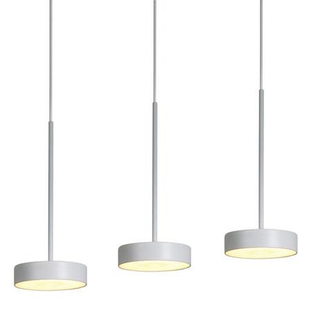 Đèn treo bàn ăn Nanoco LED HH-LB1090388