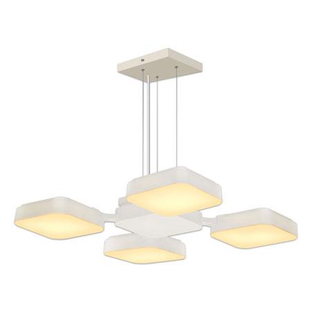 Đèn treo bàn ăn Nanoco LED HH-LB1150188