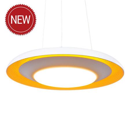 Đèn treo bàn ăn Nanoco LED HH-LW250588
