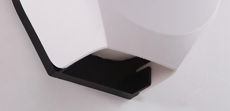 Hộp đựng giấy vệ sinh cuộn lớn Miken MKG-E012B