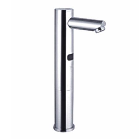 Vòi rửa lavabo cảm ứng Miken MKV-2016