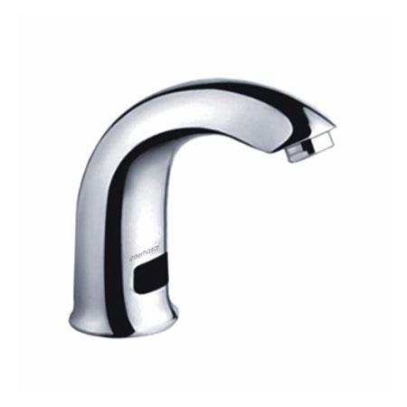 Vòi rửa lavabo cảm ứng Miken MKV-2021