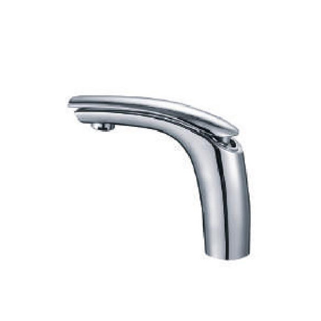 Vòi rửa lavabo NP 4231SP