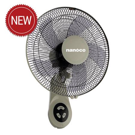 Quạt treo tường Panasonic NWF1605G-RC