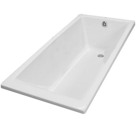 Bồn tắm nhựa ToTo PAY1520V#W/TVBF411