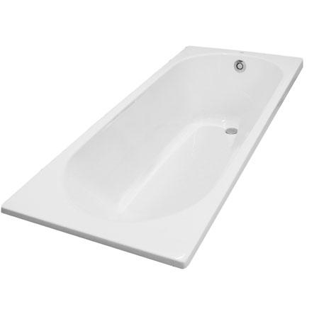 Bồn tắm nhựa ToTo PAY1710V/TBVF411