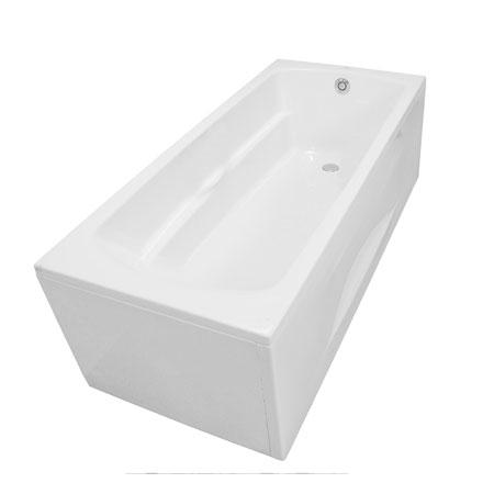 Bồn tắm nhựa ToTo PAY1735VC/TBVF411